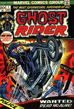 NTC33 Newtown Casino Ghost Rider Slot the Popular Marvel comics