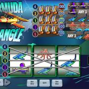 Spiele Bermuda Triangle - Video Slots Online