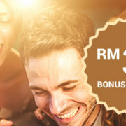play.ntc33.com Refer Your Friend Get Free RM38 in iBET