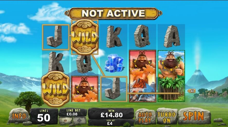Play Jackpot Giant Online Slots at Casino.com NZ