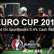 Online Slot Games Recommend UEFA Cash Rebate Promotion