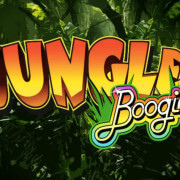 Slot Machines Jungle Boogie - Amazon Jungle Online Slot Games