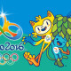 ntc33 download Lucky Draw Promo of Olympic Games