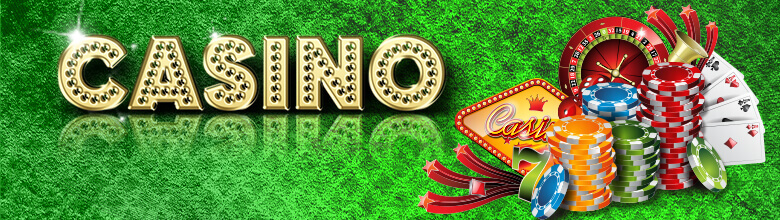 webpage-780x220-casinonight