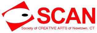 SCAN-logo-2013