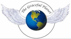 Graceful Planet