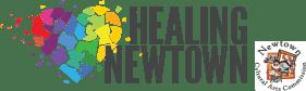 Healing Newtown