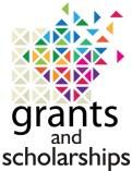 grants scholarships