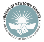Friends of Newtown Seniors