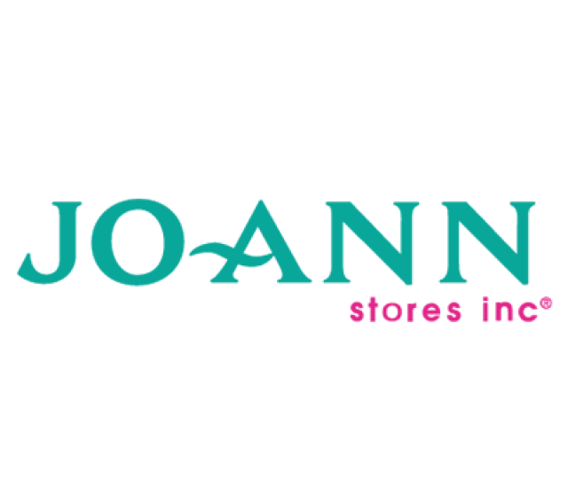 Jo Ann Fabric And Craft Store