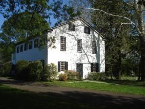 meetinghouse1-300x225