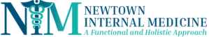 Newtown Medical Logo