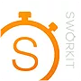 Sworkit app Logo