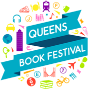 Check out what Sherese is up to at the Queens Book Festival: http://queensbookfestival.nyc/