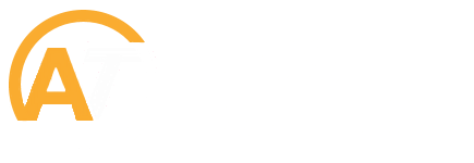 Trailers For Sale Adelaide SA