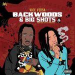 YM Vice Versa Backwoods & Big Shots