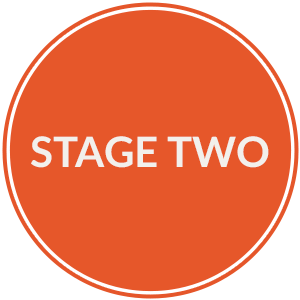 StageTWO