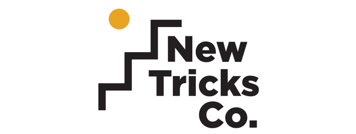 New Tricks Co.