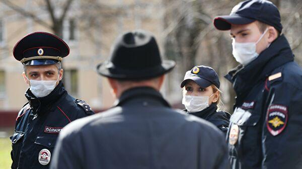 Арест занеуплату штрафов вРоссии предложили отложить