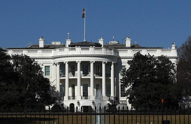 Россияне предположили, перестанут ливласти СШАпровоцировать РФ