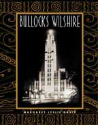 This elegant book chronicles the efforts of the impressive team of international architects, designers and retailers who created Los Angeles' famed Art Deco masterpiece. Original Pub Date 1996