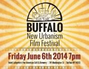 Best of NUFF Buffalo - Copy