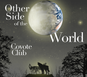 coyote-club-other-side-of-the-world