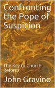 confront-pope-book