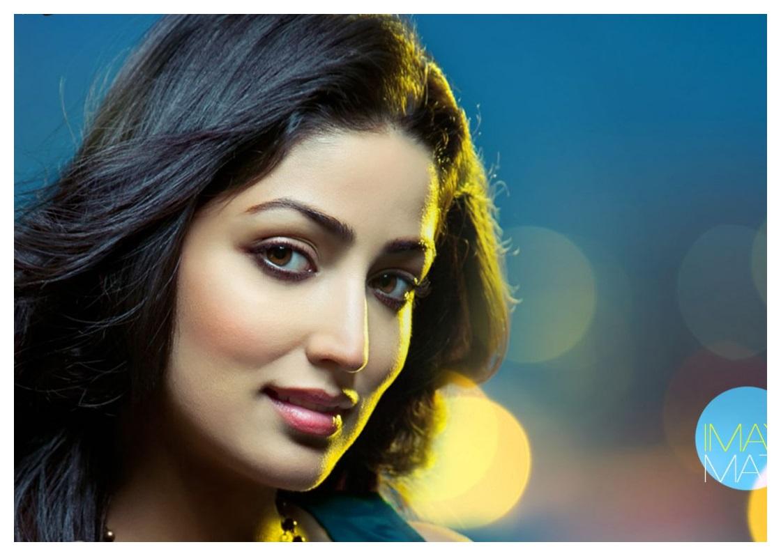 Yami Gautam New Wallpaper Download 2019 Hd: Actress Yami Gautam HD Wallpapers