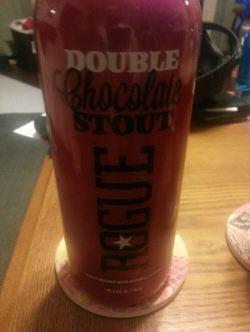 b&b_rogue double choc stout