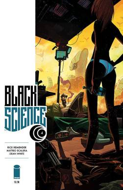 nw_beer book black science