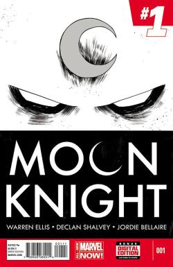 nw_beer book moon knight