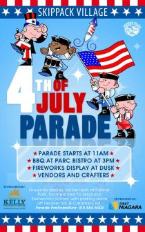 4th_July_Flyer_2014_LR