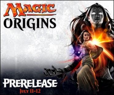 origins 300 x 250 Prerelease