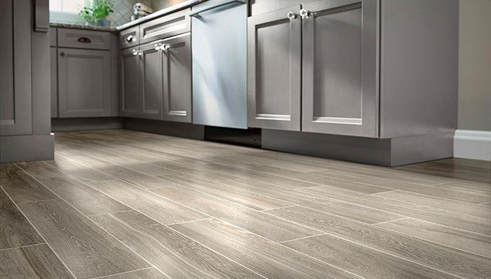 new wave flooring laminate vs tile