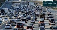 Atlanta-traffic-is-bad-but-LA's-is-the-worst[1]