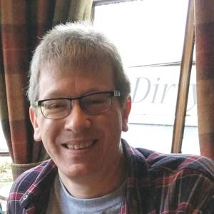 Jon Jennings - NWFM D
