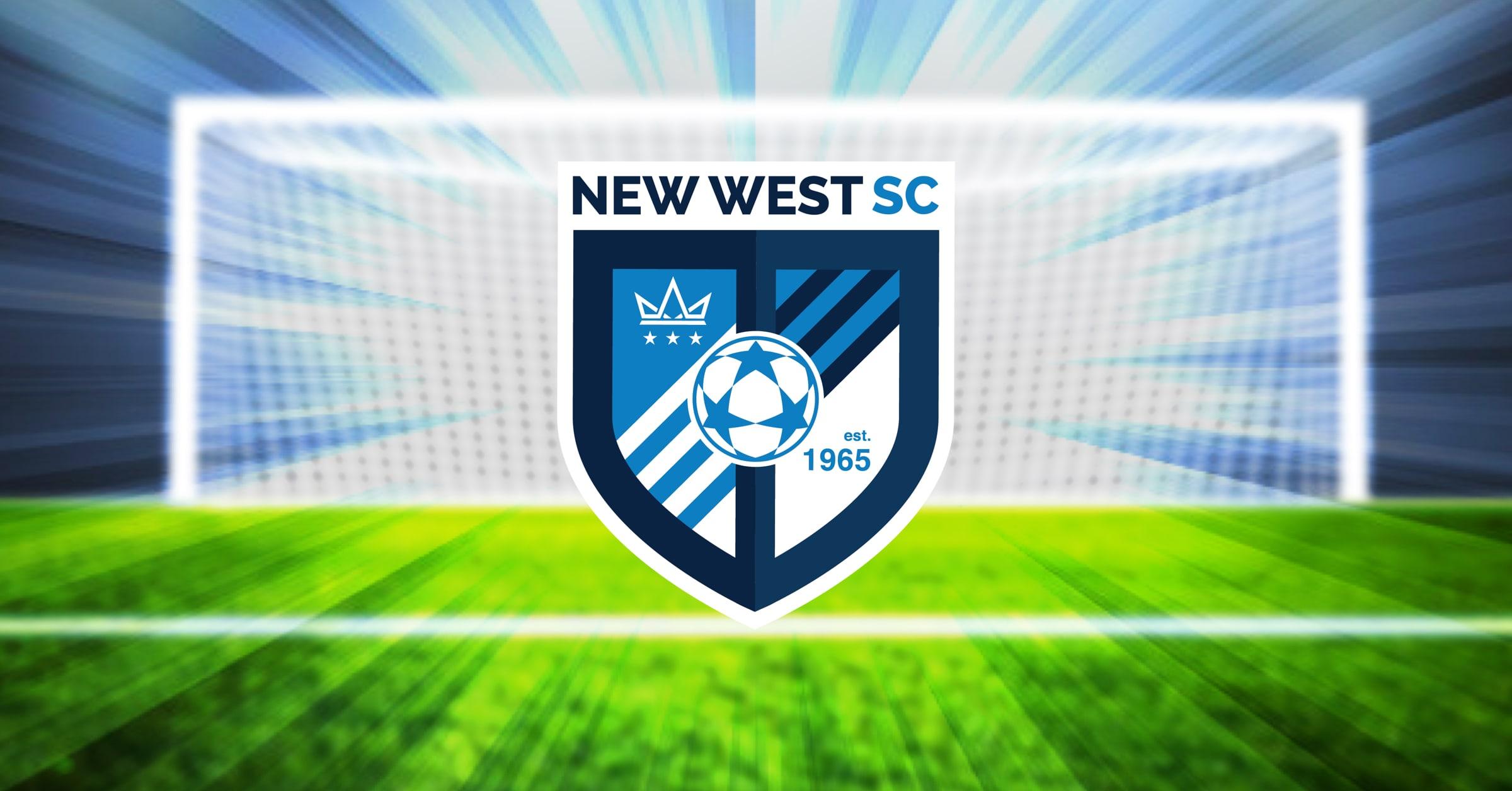 New West Soccer Club