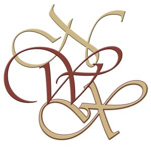 logo New World Xpressions