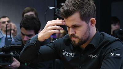 Обладатель мировой короны Карлсен выиграл ЧМ по рапиду и блицу