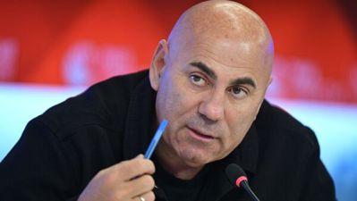 Пригожин ответил на критику концертов Пугачевой
