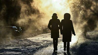 Гидрометцентр предупредил о резком похолодании в Центральной России