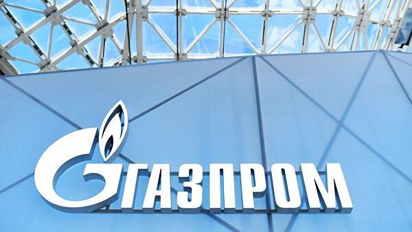 """Арестованные по требованию """"Нафтогаза"""" активы """"Газпрома"""" разморозили"""