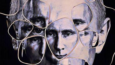 Международную академию искусств Санкт-Петербурга откроет Дэвид Датуна