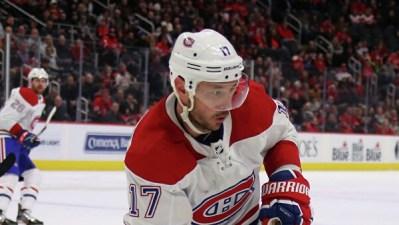 Ковальчук вышел на четвертое место среди российских снайперов в НХЛ