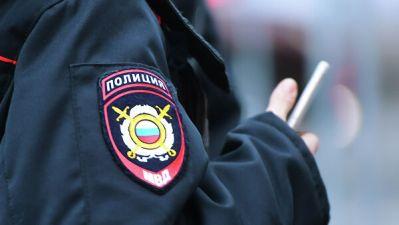 Бывшему морпеху из Техаса грозит 10 лет московской тюрьмы