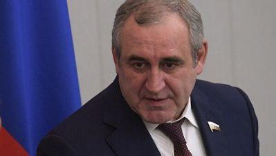 Руководство ЕР обсудит с Мишустиным реализацию послания Путина