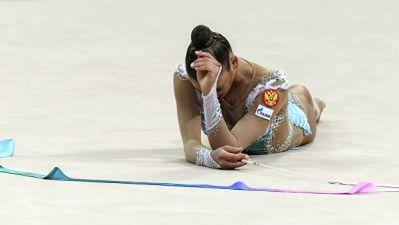 Солдатова заявила, что за два дня пережила моральный ужас и шок