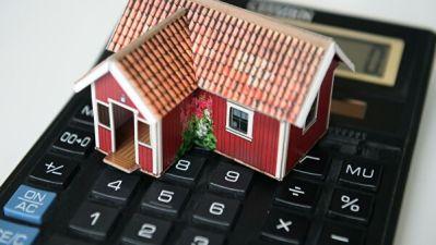 Меры для снижения ставки по ипотеке определят к апрелю