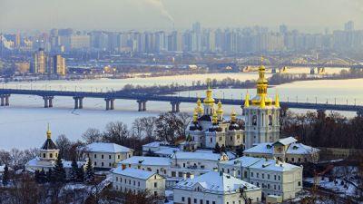Бывший украинский дипломат заявила о новой эре в отношениях с Россией